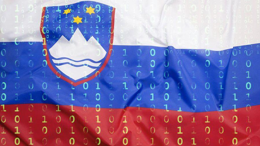 Минфин Словении вынес на обсуждение законопроект о налогообложении криптовалютных операций