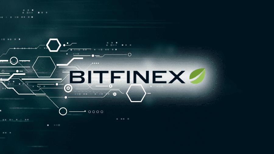 kriptovalyutnaya_birzha_bitfinex_usovers
