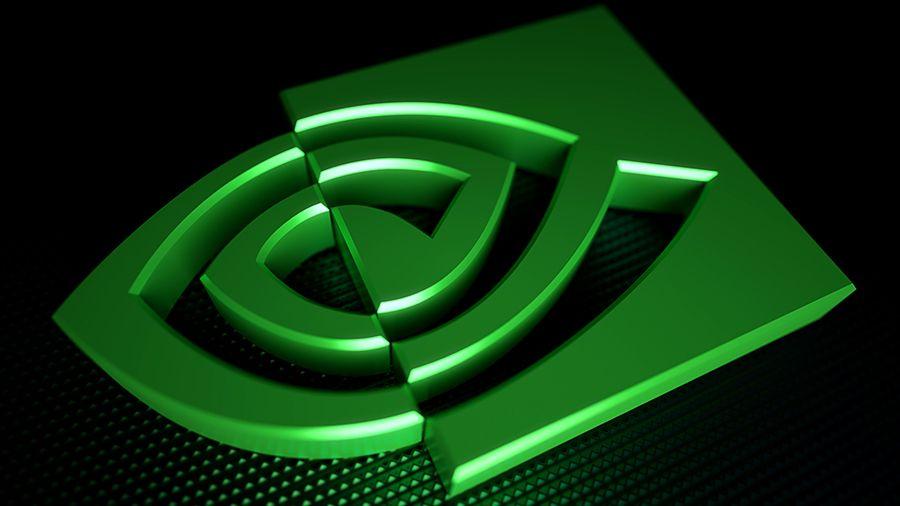 Майнинговые компании начали выкупать у Nvidia спец чипы для майнинга