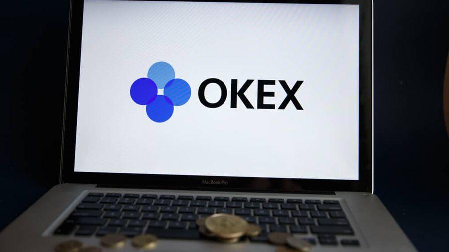 Биржа OKEx запустила опционы на биткоин с ежедневными расчетами