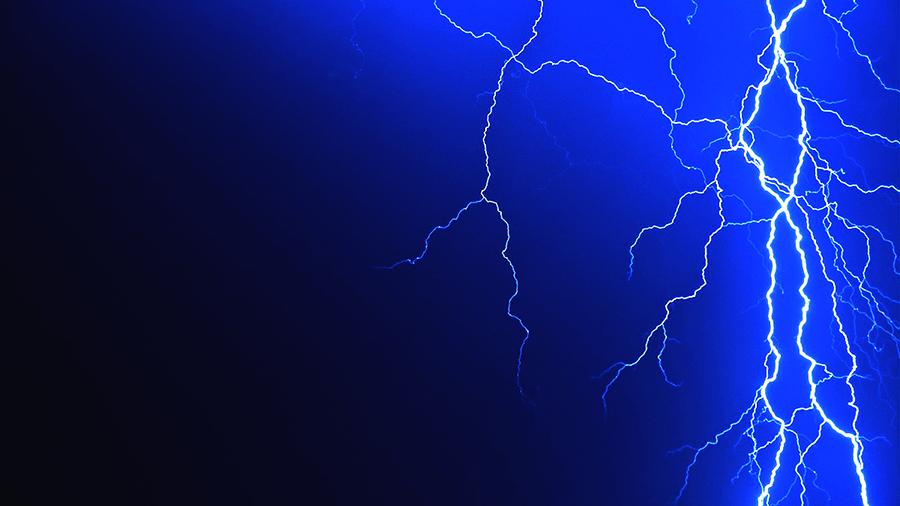 nezavisimyy_razrabotchik_obnaruzhil_vektor_ataki_na_kanaly_wumbo_lightning_network.png