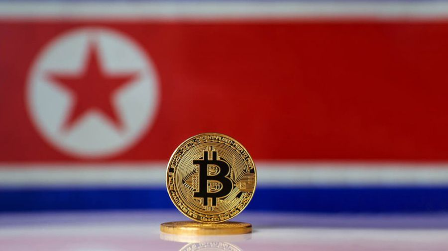 ООН обвинила Северную Корею в отмывании денег с помощью криптовалют