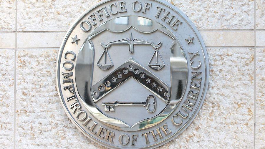 Бывший консультант Ripple Майкл Барр может стать новым директором OCC