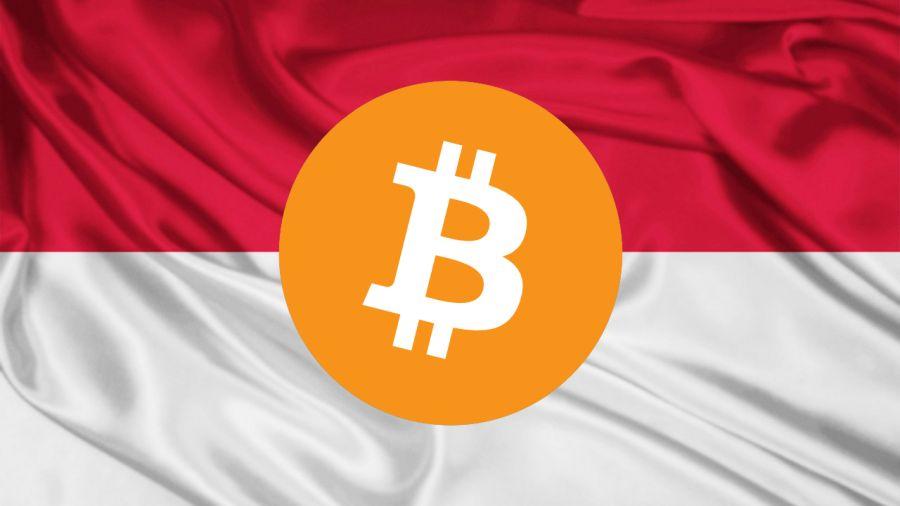 regulyator_indonezii_predlozhil_vzimat_nalog_so_vsekh_kriptovalyutnykh_sdelok_v_strane.jpg