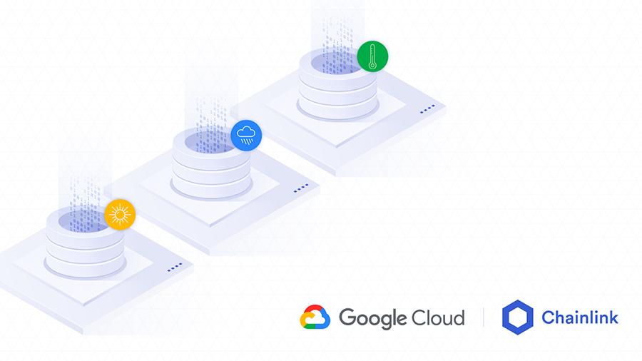 chainlink_integriruet_dannye_o_pogode_iz_google_cloud.png