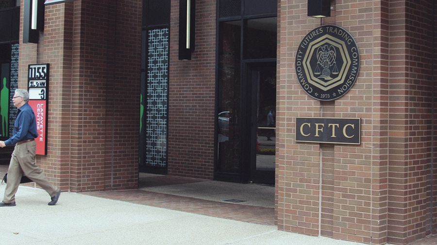 CFTC подала иск против мошеннической криптовалютной схемы Circle Society на $11 млн