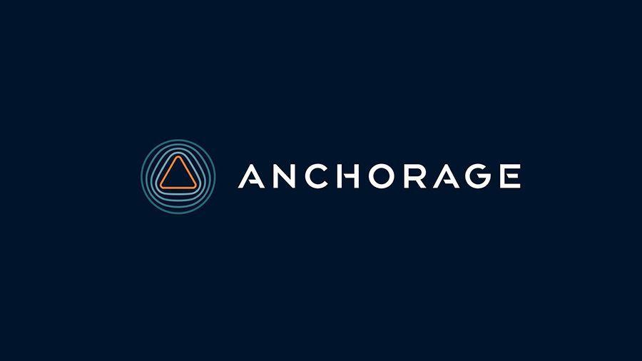 Anchorage подала заявку в OCC на получение федеральной банковской лицензии