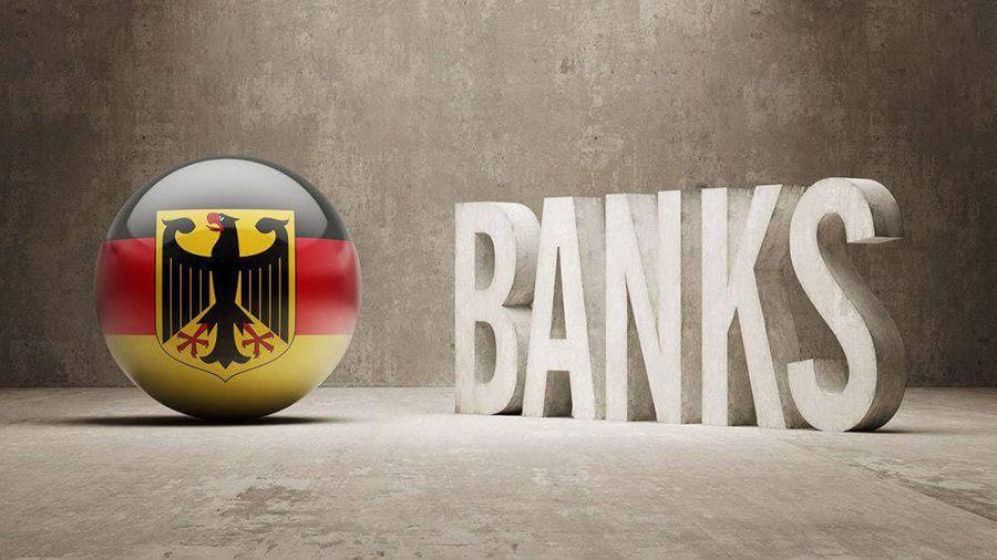 Более 40 немецких банков рассматривают возможность работы с криптовалютами