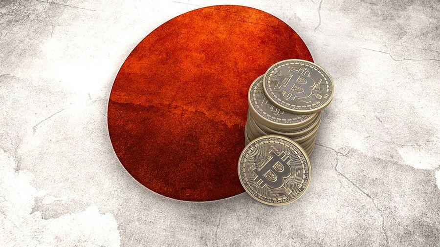 Япония установит лимит на кредитное плечо для маржинальной торговли криптовалютами