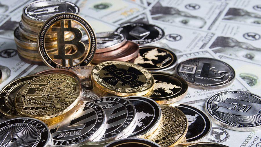 Скотт Майнерд: «биткоин может вырасти до $600 000»