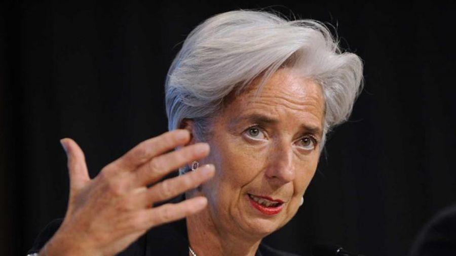 Президент ЕЦБ: «Финансовые учреждения должны быть на передовой инноваций»