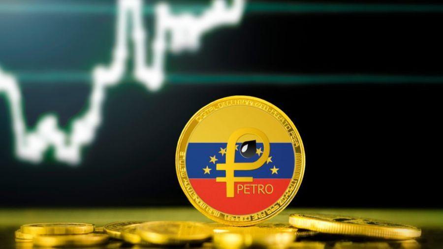 Венесуэла представит ОПЕК свою криптовалюту петро