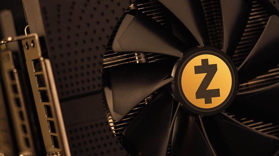 Elliptic начнет отслеживать транзакции Zcash и Horizen