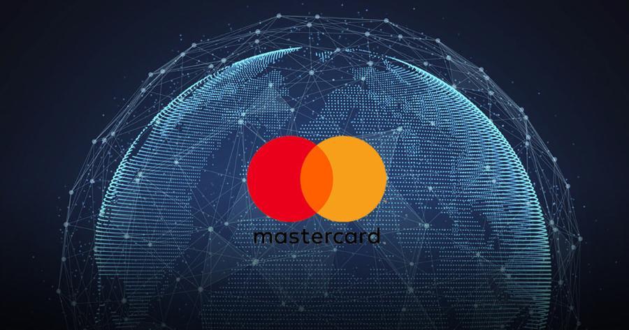 Mastercard объединяется с партнером Ripple в OAЭ для увеличения объема переводов
