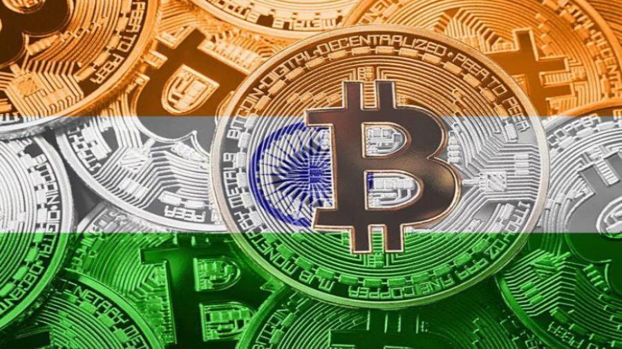 Топ-менеджер Coinbase: «Индия может стать центром развития финансов и криптовалют»