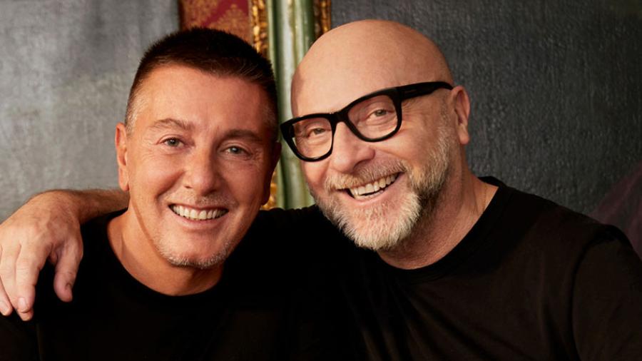 Dolce & Gabbana выручил $5.6 млн от продажи NFT