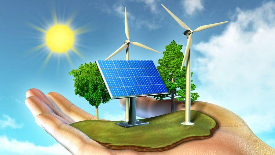 power_ledger_i_tded_razrabatyvayut_platformu_tracex_rec_dlya_torgovli_vozobnovlyaemoy_energiey.jpg