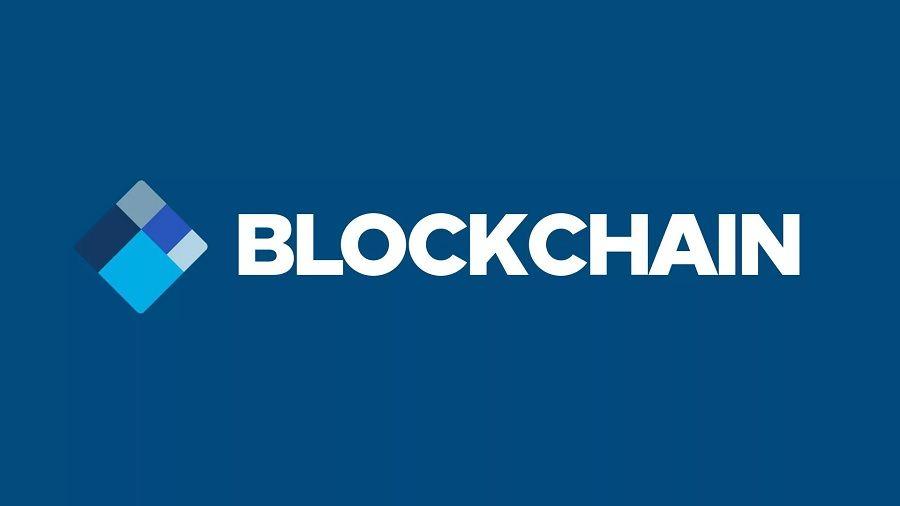 Blockchain.com запускает маржинальную торговлю биткоином