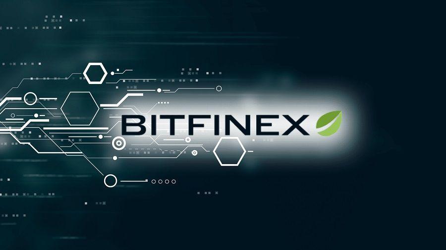 На бирже Bitfinex появилась возможность инвестировать в криптовалютный хедж-фонд