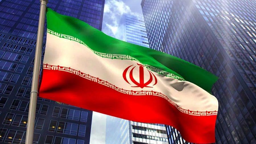 В подвале фондовой биржи Тегерана обнаружена майнинговая ферма