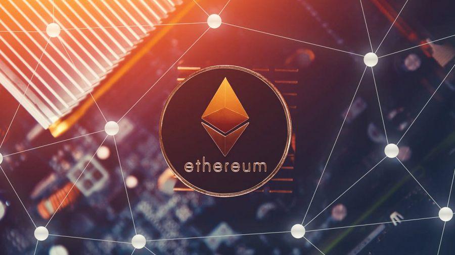 Разработчики раскрыли подробности запуска окончательной версии тестовой сети Ethereum 2.0