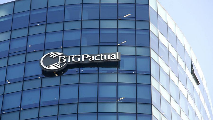 BTG Pactual запустит платформу для прямых инвестиций в криптовалюты