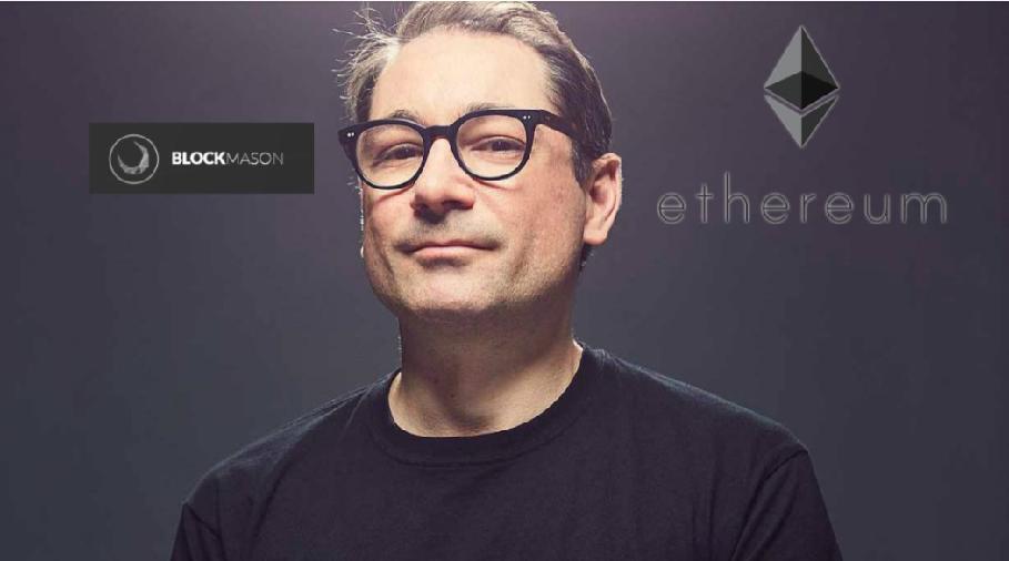 Сооснователь Эфириума Энтони Ди Иорио решил покинуть индустрию криптовалют