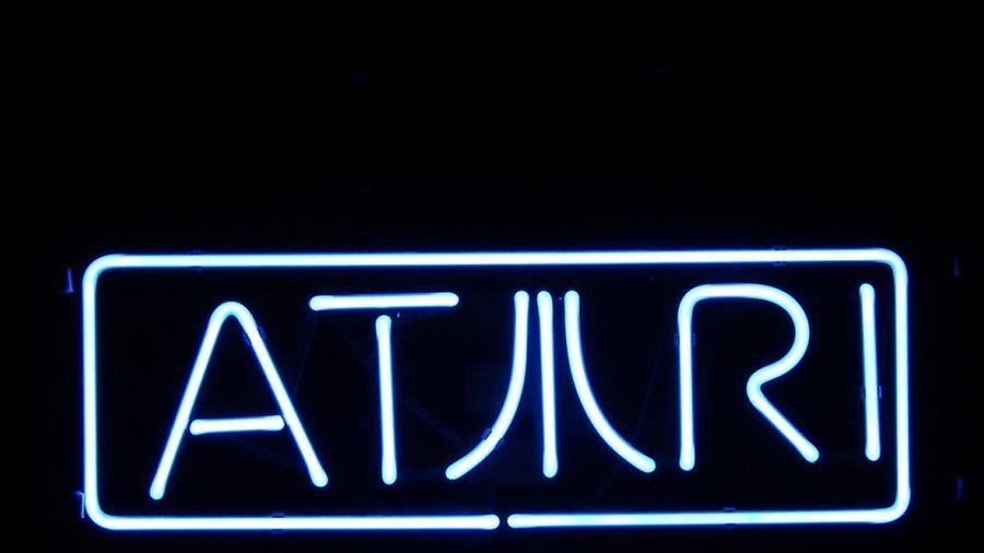 Нолан Бушнелл выпустит коллекцию NFT по мотивам игровых автоматов Atari