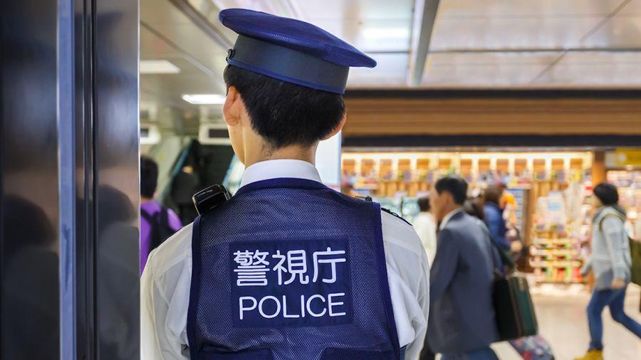 В Японии арестованы два человека за покупку украденных с Coincheck токенов NEM
