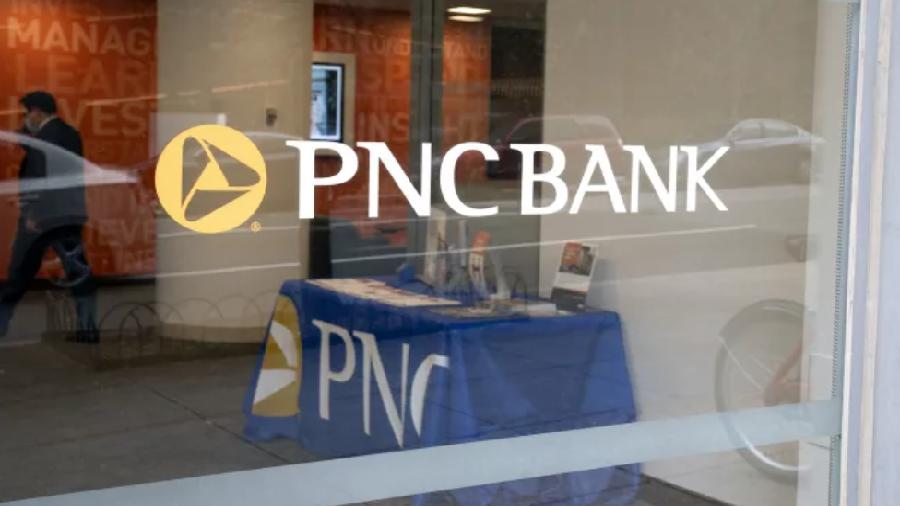 pnc_bank_dast_vozmozhnost_investirovat_v_kriptoaktivy.png