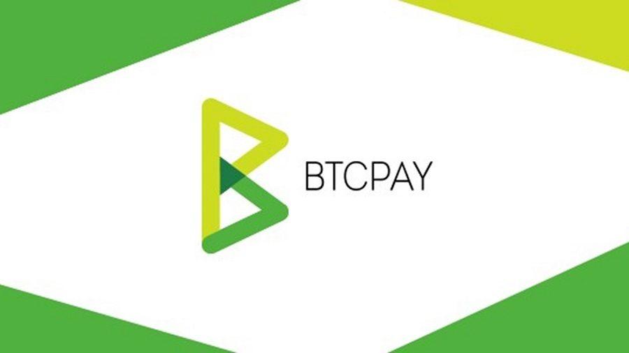 Разработчики BTCPayServer представили новое приложение Vault