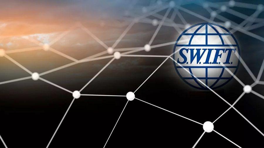 SWIFT провела международный платеж всего за 13 секунд