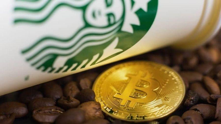 Bakkt запустит приложение для оплаты покупок криптовалютами в 2020 году
