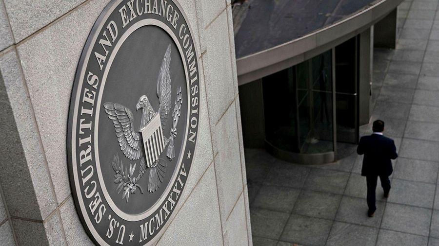 Майкл Сонненшайн: «SEC вряд ли одобрит ETF на фьючерсы BTC»