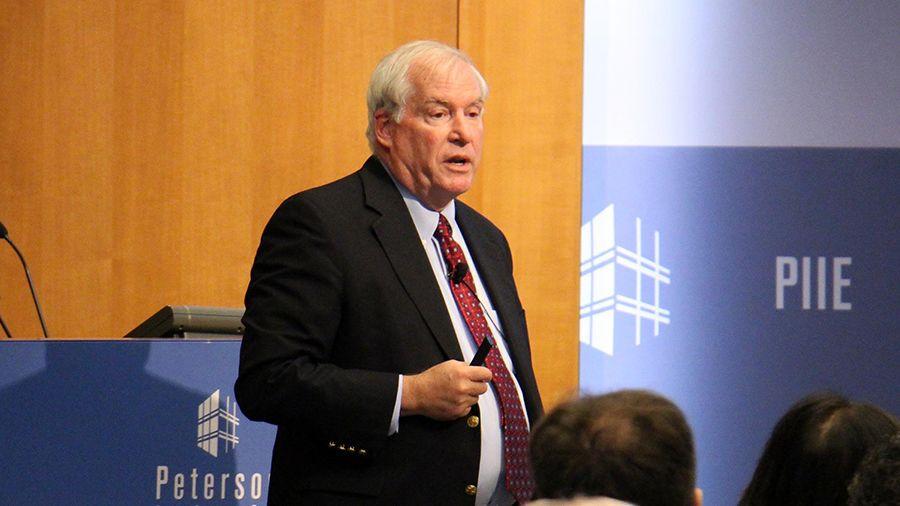 Президент ФРБ Бостона: «USDT – это риск для финансовой стабильности»