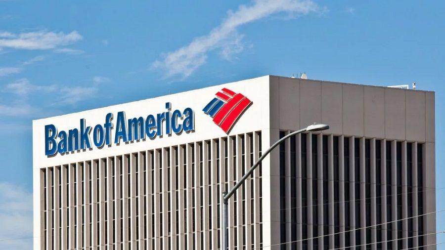 bank_of_america_podklyuchilsya_k_raschetnoy_seti_paxos_na_blokcheyne_dlya_tsennykh_bumag.jpg
