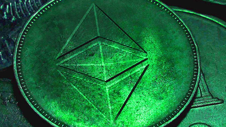 Команда Ethereum Classic предупреждает о мошенническом проекте «EAgharta»