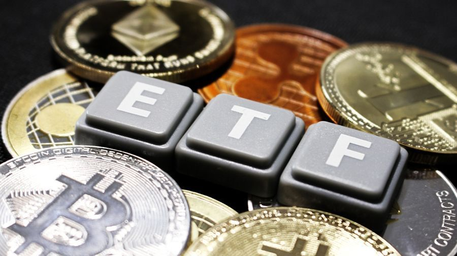 Майкл Сонненшайн: «фьючерсные и спотовые ETF на биткоин должны появиться в США одновременно»