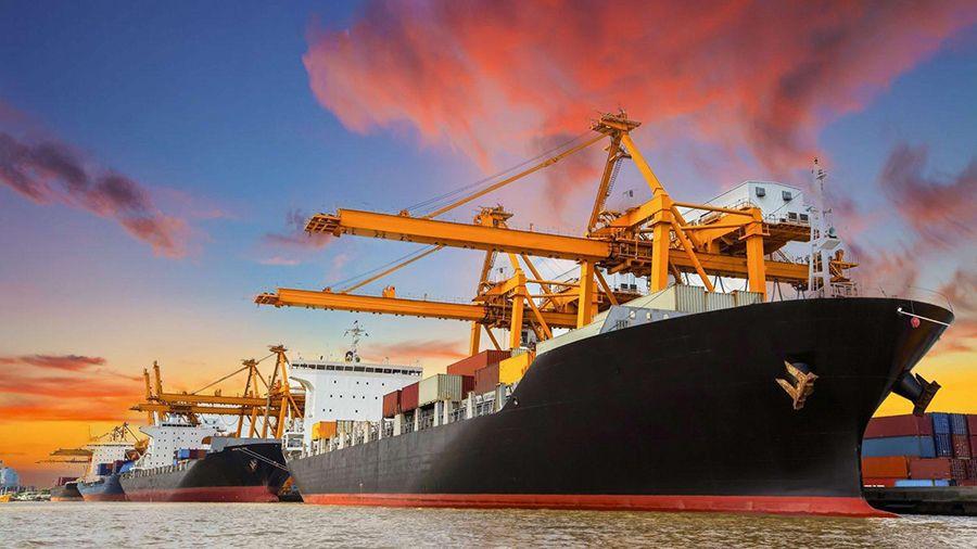Порт Буэнос-Айреса внедрит блокчейн для модернизации платформы морской логистики