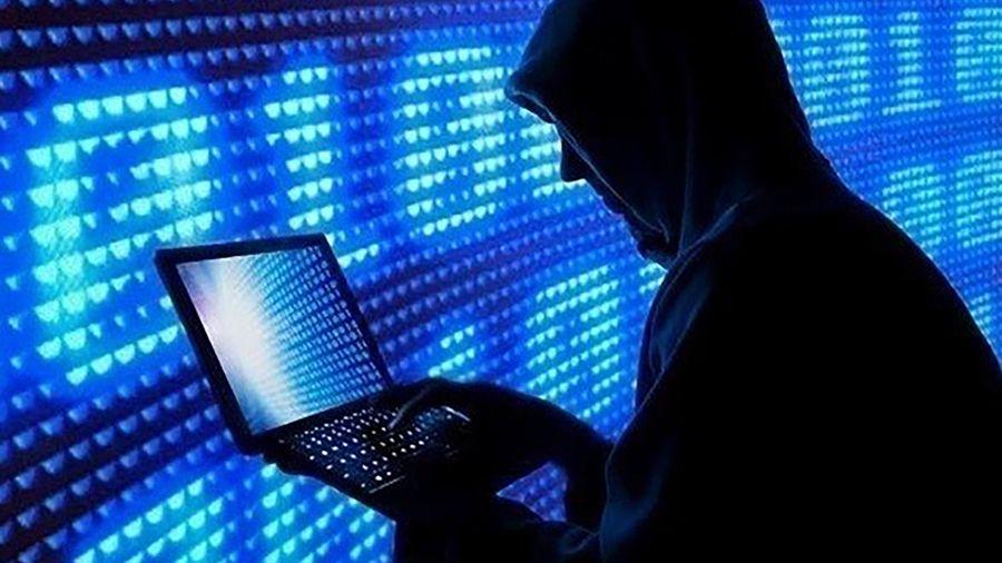 ФСБ сообщила об атаках криптоджекинга на сайты государственных организаций