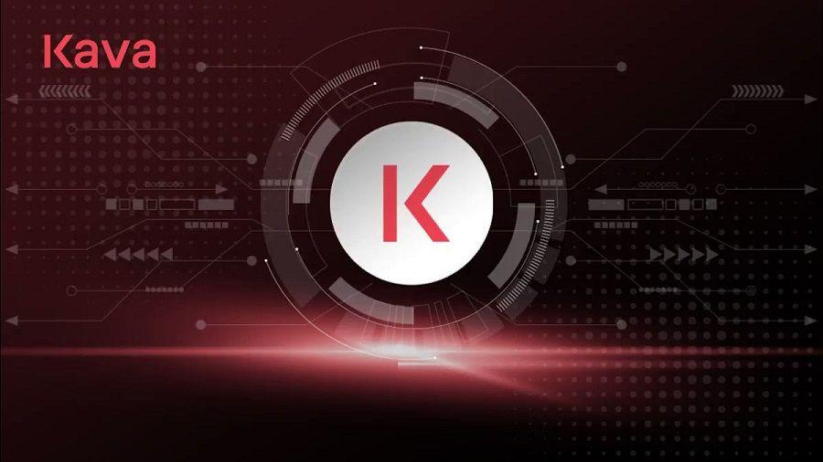 Разработчики Kava остановили производство блоков из-за ошибки в коде