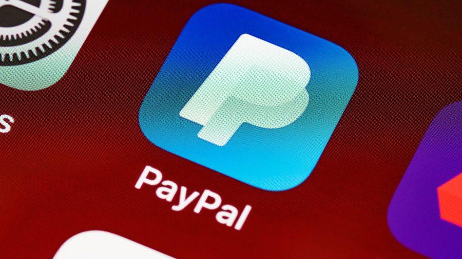 СМИ: PayPal добавит поддержку платежей в криптовалютах для 29 млн продавцов