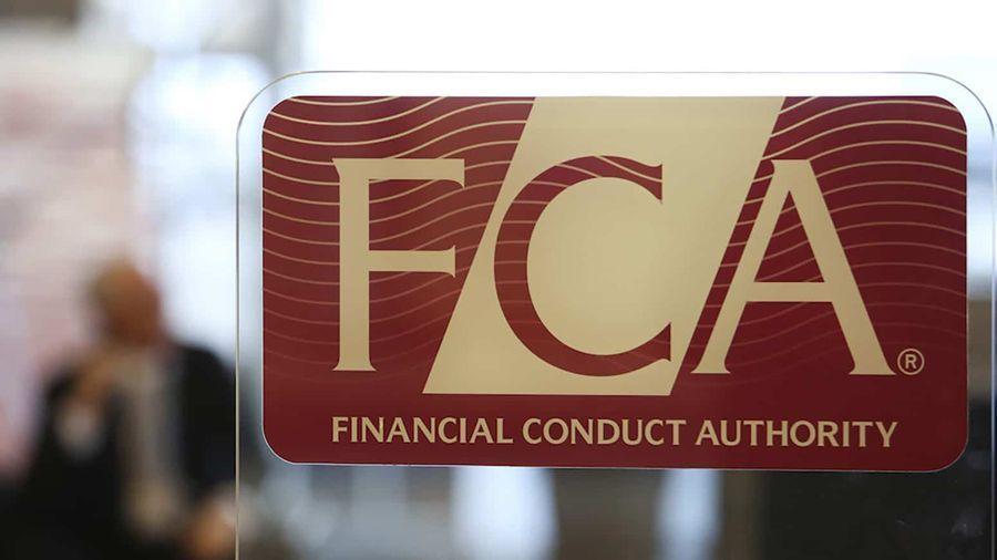 Британский регулятор сообщил о мошеннической фирме Blockchain Recovery Association