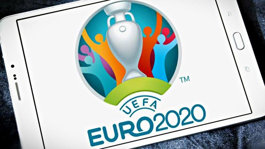 AlphaWallet в сотрудничестве с UEFA токенизировал билеты на Чемпионат Европы 2020