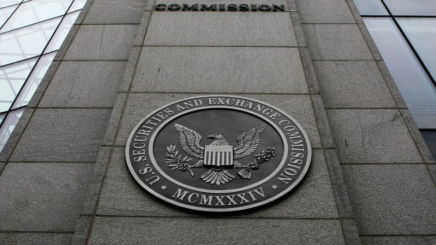 SEC оштрафовала стартап Boontech на $150 000 за мошенничество и нелегальное ICO