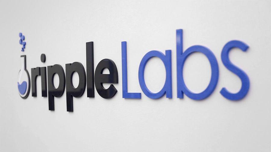 nppa_podala_isk_protiv_ripple_labs_za_ispolzovanie_tovarnogo_znaka_payid.jpg