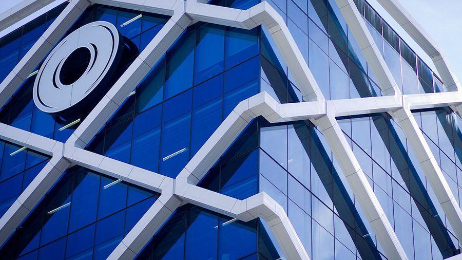 Blockstream и Macquarie создадут майнинговое предприятие на «зелёной» энергии