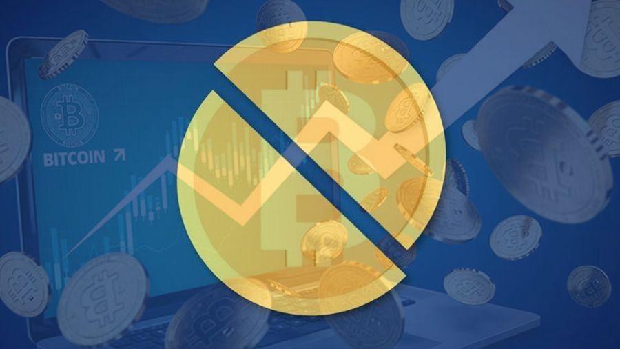 Алистер Милн: «Уполовинивание биткоина неизбежно приведет к росту стоимости»