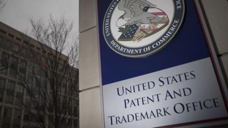 USPTO отклонило заявки Tron на регистрацию товарных знаков из-за протестов Disney