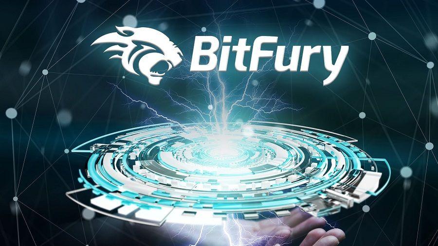 Bitfury запустила решение Exonum Enterprise для создания корпоративных блокчейнов